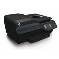 Druckerpatronen für HP Officejet 4620