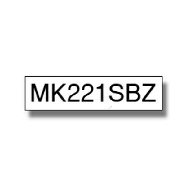 MK221SBZ-1