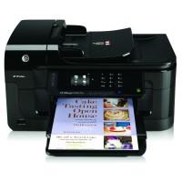Druckerpatronen für HP Officejet 6500 A Plus