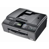 Druckerpatronen für Brother MFC-J 410 günstig kaufen