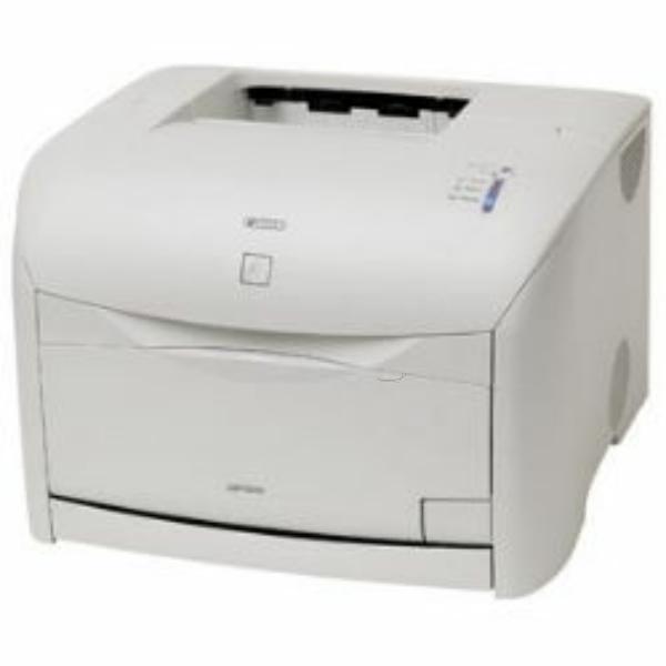 LBP-5200