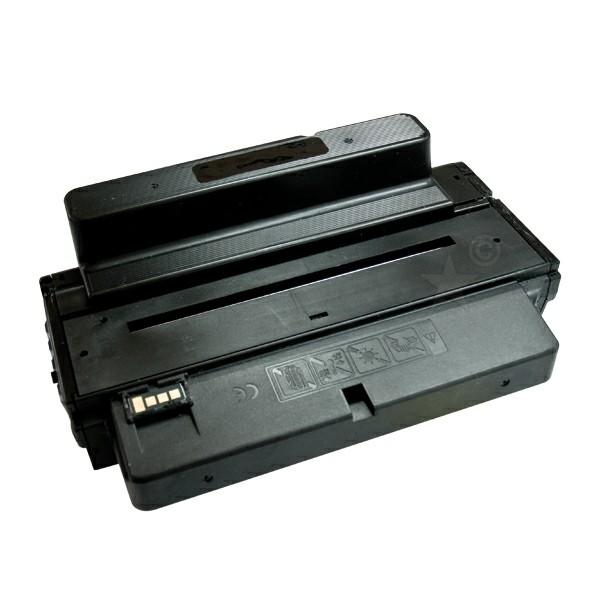 TM-X710-1