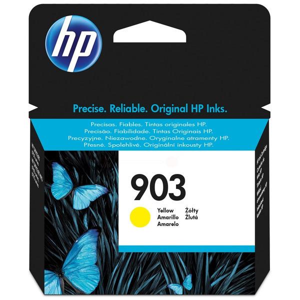 HP 903 Druckerpatrone