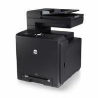 Toner für Dell 2135 CN