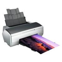 Druckerpatronen für Epson Stylus Photo R 2400