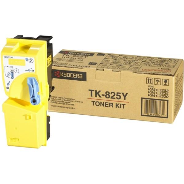 TK825Y-1
