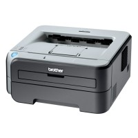 Toner für Brother HL-2140