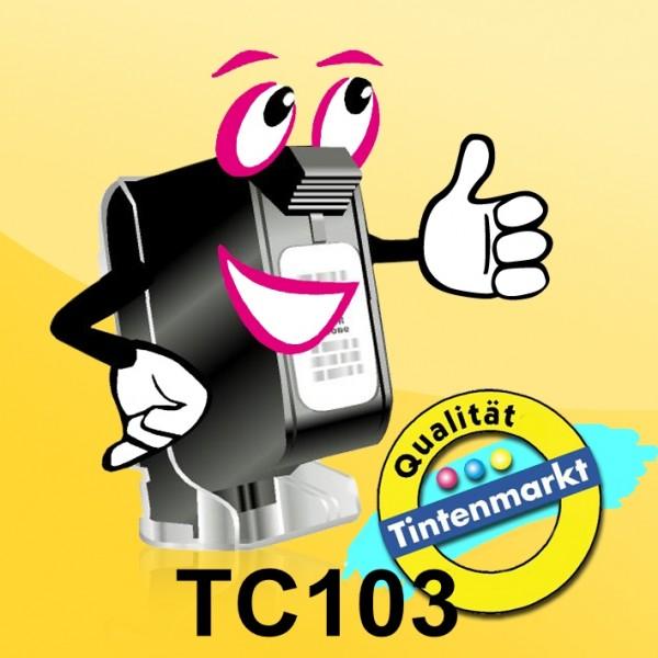 TC103-1