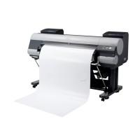 Druckerpatronen für Canon imagePROGRAF IPF 8000 S günstig online bestellen