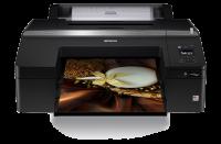 Druckerpatronen für Epson Surecolor SC-P 5000