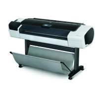 Druckerpatronen für HP DesignJet T 1200 PS