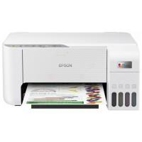 Druckerpatronen Epson EcoTank L 3256
