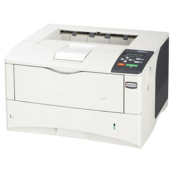 FS-6950 DN