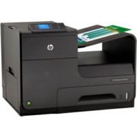 Druckerpatronen für HP Officejet PRO X 450 Series