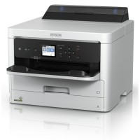 WorkForce Pro WF-C 5290 DW BAM