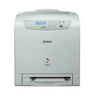 Toner für Epson Aculaser C 2900 DN