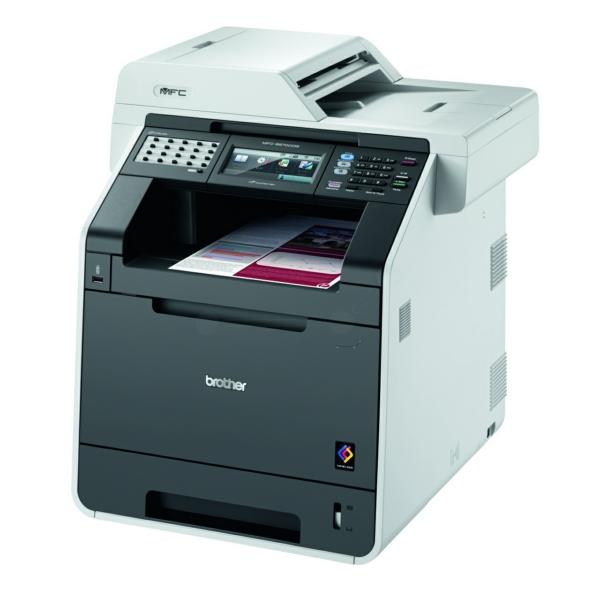 MFC-9970 CDW