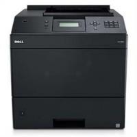 Toner für Dell 5350 DN