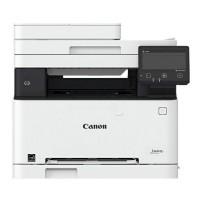 Toner für Canon I-Sensys MF 633 CDW