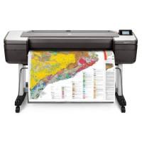 Druckerpatronen für HP DesignJet T 1700 dr PS