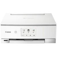 Druckerpatronen für Canon Pixma TS 8241