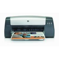Druckerpatronen für HP DeskJet 1280