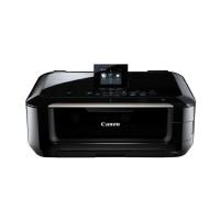 Druckerpatronen für Canon Pixma MG 6200 Series