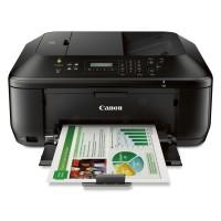 Druckerpatronen für Canon Pixma MX 535 günstig und schnell online bestellen