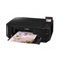 Druckerpatronen für Canon Pixma MG 5240 schnell und günstig im Onlineshop bestellen