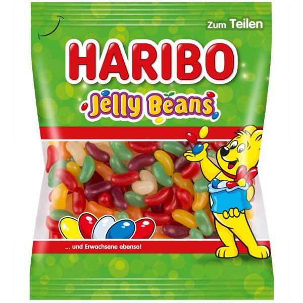 zu-Haribo-Jelly-Beans-1