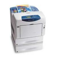 Toner für Xerox Phaser 6350 DT