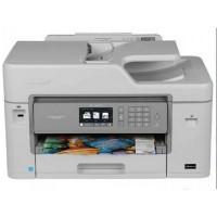 Druckerpatronen für Brother MFC-J 5830 DW