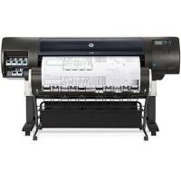 Druckerpatronen für HP DesignJet T 7200
