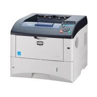 Toner für Kyocera FS-3920 DN