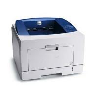 Toner für Xerox Phaser 3435 N