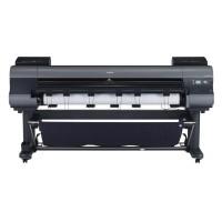 Druckerpatronen für Canon imagePROGRAF IPF 9400 schnell und günstig kaufen