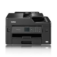 Druckerpatronen für Brother MFC-J 5330 DW