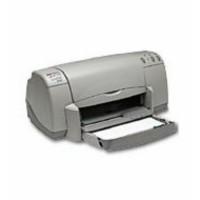 Druckerpatronen ➨ für HP DeskJet 930 CM sicher und schnell kaufen