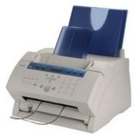 Fax L 220