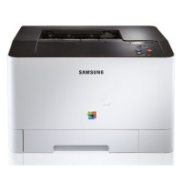 Toner für Samsung CLP-415 NW