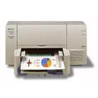 Druckerpatronen für HP DeskJet 6900 Series