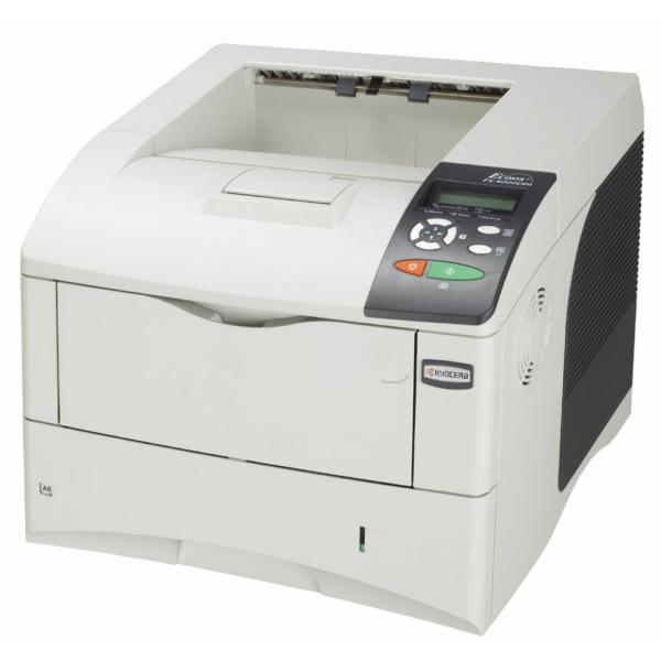 FS-4000 DN