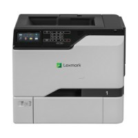 Toner für Lexmark CS 725 DE