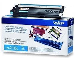 Brother Originaltoner