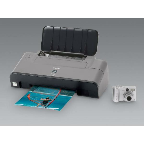 Pixma IP 2200