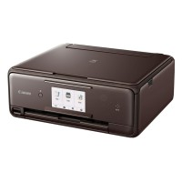 Druckerpatronen für Canon Pixma TS 8000 Series