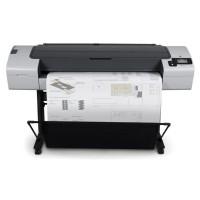 Druckerpatronen für HP Designjet T 790 PS 44 Inch online bestellen