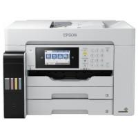 Druckerpatronen Epson EcoTank Pro L 15180