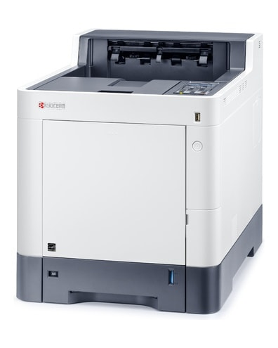 Laserdrucker Kyocera Ecosys P 6235CDN