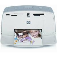 Druckerpatronen für HP PhotoSmart 325 V